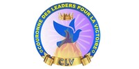 Logo for Leaders-clv